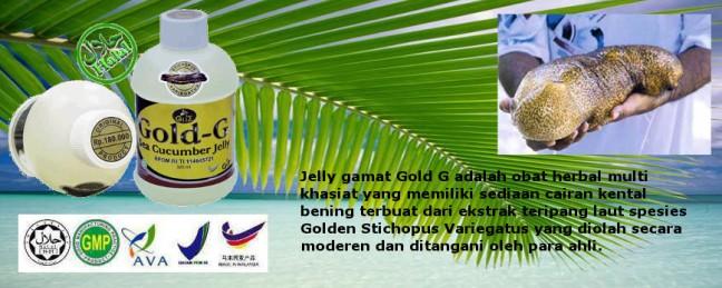 jelly-gamat-gold-g - Copy